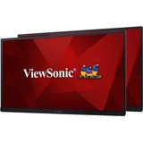 Viewsonic VG2753_H2 Widescreen LCD Monitor