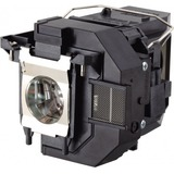 Epson ELPLP95 Replacement Projector Lamp / Bulb - Projector Lamp - UHE (V13H010L95)