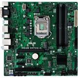 Asus PRIME Q270M-C/CSM Desktop Motherboard