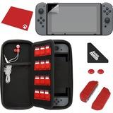 PDP Starter Kit Mario Icon