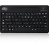 Adesso Bluetooth 3.0 Waterproof Keyboard for Windows & Android