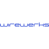 Wirewerks Fiber Optic Network Cable
