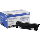 Brother TN439BK Original Toner Cartridge - Black - Laser - Ultra High Yield - 9000 Pages (TN439BK)
