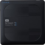 WDBVPL0010BBK-NESN