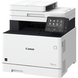 Canon imageCLASS MF735Cdw Laser Multifunction Printer - Color - Plain Paper Print - Desktop - Copier/Fax/Printer/Scan (1474C005)