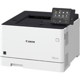 Canon imageCLASS LBP654Cdw Laser Printer - Color - 1200 x 1200 dpi Print - Plain Paper Print - Desktop - 28 ppm Mono (1476C004)