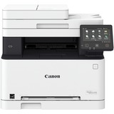 Canon imageCLASS MF634Cdw Laser Multifunction Printer - Color - Plain Paper Print - Desktop - Copier/Fax/Printer/Scan (1475C005)