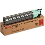 Ricoh Aficio CL4000DN Type 145 Toner Cartridge