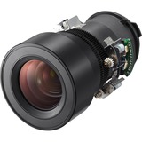 NEC Display Long Zoom Lens for the NEC PA 3 Series