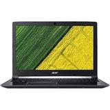 Acer Aspire A717-71G-707B 17.3IN LCD Notebook - Intel Core i7 (7th Gen) i7-7700HQ Quad-core (4 Core) 2.80 GHz - 16 GB (NX.GPFAA.001)