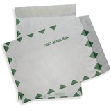 ALL-STATE LEGAL Tyvek Flat Envelopes - 100/Box