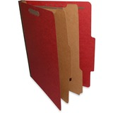 ALL-STATE LEGAL Classification Folders