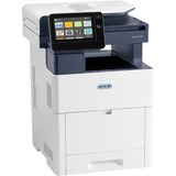 Xerox VersaLink C505/SM LED Multifunction Printer - Color - Plain Paper Print - Desktop - Copier/Printer/Scanner - 45 (C505/SM)