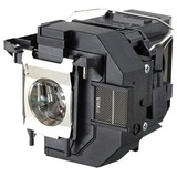 Epson ELPLP96 Replacement Projector Lamp / Bulb - Projector Lamp - UHE (V13H010L96)