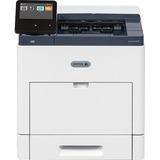 Xerox VersaLink B610/DNM LED Printer - Monochrome - 1200 x 1200 dpi Print - Plain Paper Print - Desktop - 65 ppm Mono (B610/DNM)