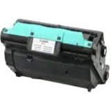 Canon EP-87 Drum Cartridge For * imageCLASS MF8170c and MF8180c Printers - 20000 (7429A005)
