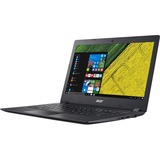 Acer Aspire 1 A114-31-P0SY 14IN LCD Notebook - Intel Pentium N4200 Quad-core (4 Core) 1.10 GHz - 4 GB DDR3L SDRAM - 6 (NX.SHXAA.007)