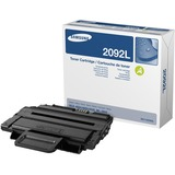 HP MLT-D209L Toner Cartridge - Black - Laser - High Yield (SV008A)