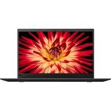Lenovo ThinkPad X1 Carbon 6th Gen 20KH002JUS 14IN Touchscreen LCD Ultrabook - Intel Core i7 (8th Gen) i7-8650U Quad-c (20KH002JUS)