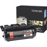 Lexmark 64035HA/SA Toner Cartridges