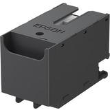 Epson T6716 Ink Maintenance Box - Laser (T671600)