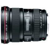 Canon EF 17-40mm f/4L USM Ultra Wide Zoom Lens | SDC-Photo