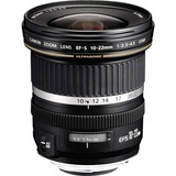 Canon EF-S 10-22mm f/3.5-4.5 USM | SDC-Photo