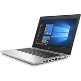 Hewlett Package - HP ProBook 640 G4 Notebook PC