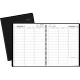 At-A-Glance Classic Weekly Appointment Book