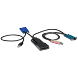 Avocent KVM Cable Adapter