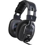 Cyber Acoustics ACM-500 Stereo Headphones for Education