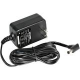 StarTech.com Spare 5V DC Power Adapter for SV231USB & SV431USB - 5 V DC