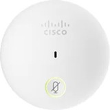 Cisco Telepresence Wired Boundary Microphone_subImage_1