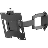 Peerless Articulating LCD Wall Arm