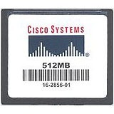 CISCO MEM-C6K-CPTFL512M