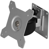 Amer Mounts AMRW1 Wall Mount for LCD Monitor - 24IN Screen Support - 22.05 lb Load Capacity (AMRW1)