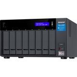 QNAP TVS-872XT-I5-16G SAN/NAS/DAS Storage System
