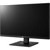 "LG 27HJ713C-B 27"" 4K UHD LED LCD Monitor - White_subImage_1"