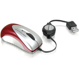 IOGEAR Optical Mini Mouse