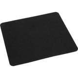 Allsop Basic Mouse Pad
