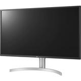 "LG 32BL75U-W 32"" 4K UHD LED LCD Monitor - 16:9 - White_subImage_1"