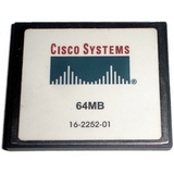 CISCO MEM1800-32U64CF