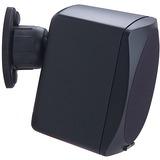 Peerless-AV Universal Speaker Mounts For Speakers Up to 20 lbs