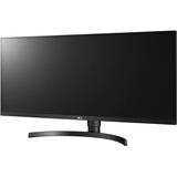 LG 34BL650-B UW-UXGA LCD Monitor_subImage_1
