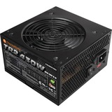 Thermaltake TR2 430W AC Power Supply - 430W (W0070RUC)