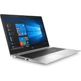 Hewlett Package - HP EliteBook 850 G6 Notebook PC