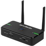 AVerMedia Wireless Microphone_subImage_1