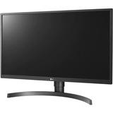 "LG 27BL55U-B 27"" 4K UHD LCD Monitor - 16:9 - TAA Compliant_subImage_1"