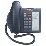 NORTEL NTMN31BB66