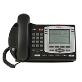 NORTEL NTDU92BB70